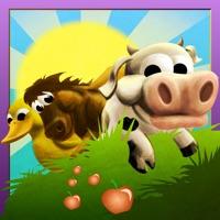 Codes for Animal Farm Fun Party Escape - Learn Farm Animals The Fun Way Hack