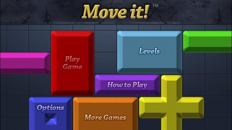 Move it! screenshot-3