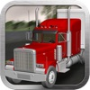 Truck Driver Pro : Real Highway Racing Simulator