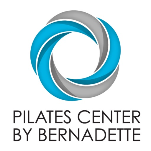 Pilates Center by Bernadette