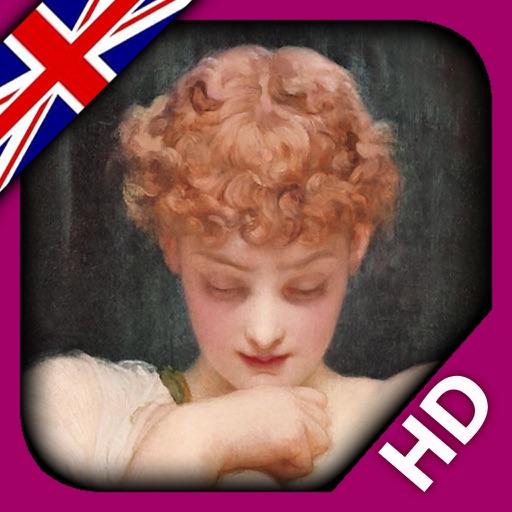 Désirs & Volupté. Victorian Masterpieces HD