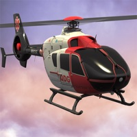 Codes for Helicopter Adventures Hack
