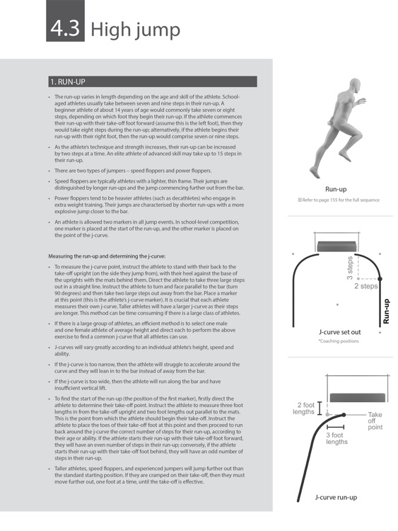 Teaching Athletics screenshot-4