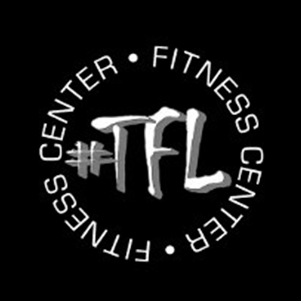 Team Fit Legacy