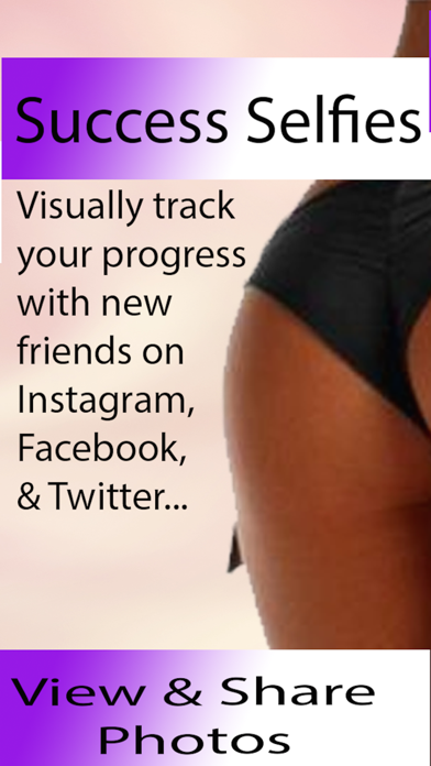 Ample Pro - Get a bigger round butt while loosing weight fast and naturally-3