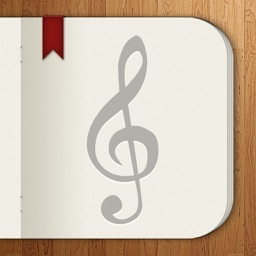 Musictionary Music Dictionary