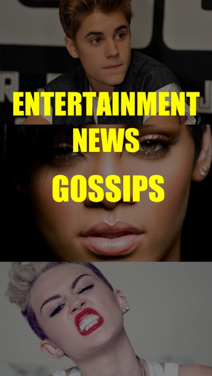 Entertainment celebrities Movie Stars Gossip News and Video