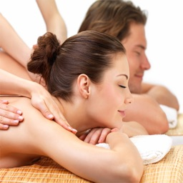 How To Massage - Learn How To Massage Today !