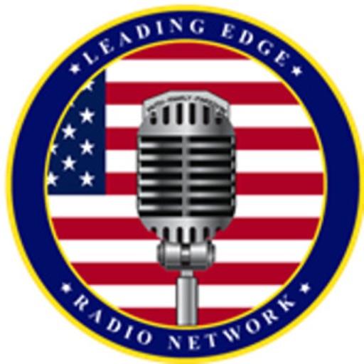 Leading Edge Radio