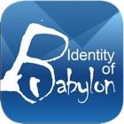 바벨론의 정체 Identity of Babylon icon