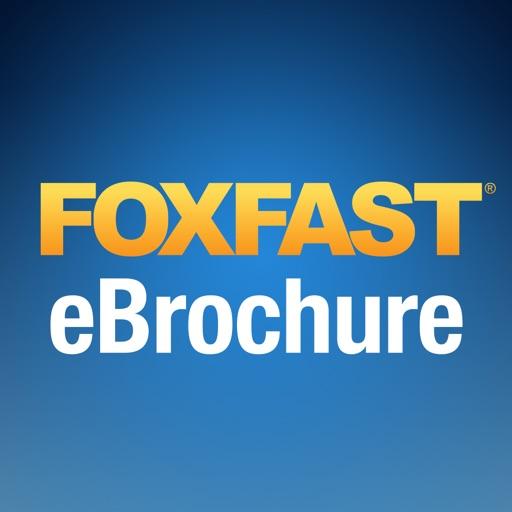 FoxFast eBrochure