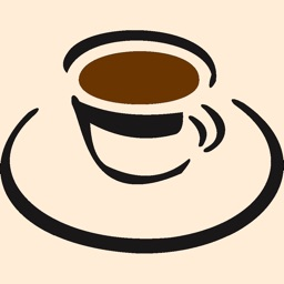 Cup of Joe - Complete coffee recipe guide