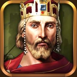 Вечная слава - Рыцари Камелота