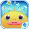 Link Link Mania - Frozen Fish - iPadアプリ