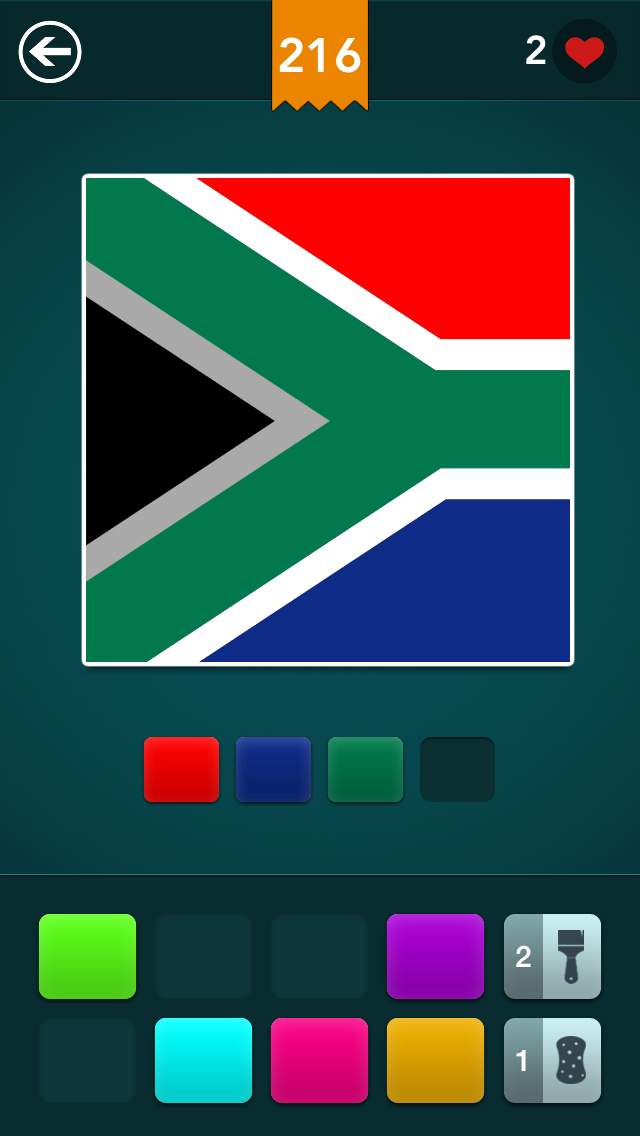 Guess the Color! ~ Free Pop Icon Quiz for windows pc