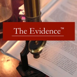 The Evidence: classic studies in medicine
