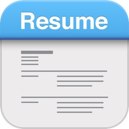 269271578174 Tutoring On Resume Excel Examples Of Cover Letters