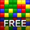 Spore Cubes FREE - the classic addictive color matching game