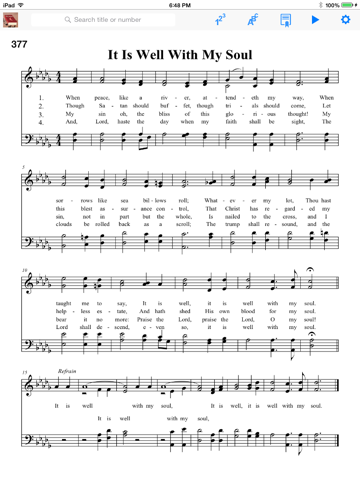 Top 10 Apps like Twi Sda Hymnal in 2019 for iPhone & iPad