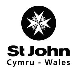 St John Wales First Aid