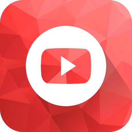 Musicelli - PlayTube Playlist Manager for YouTube Music, Video & Tube Player