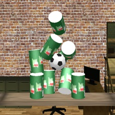 Activities of Can Pile