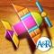 App Icon for Mis Primeros Tangrams 2 App in El Salvador IOS App Store