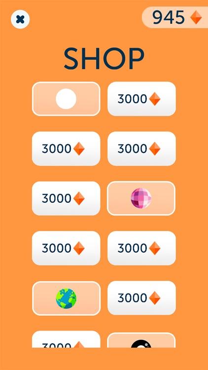 Double Juggle screenshot-3
