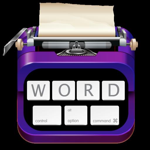 Write Pad