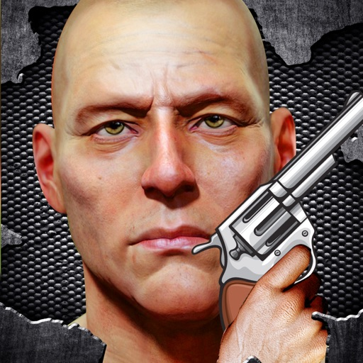 War of the Gangs Pro icon