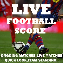 Football League Fixtures,Results and more