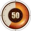 瘦身体重记 - 超级漂亮的BMI体重记录分析工具,梦幻减肥瘦身体验