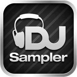 DJ Sampler for FREE