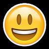 Emojis PRO - Julia Kelly