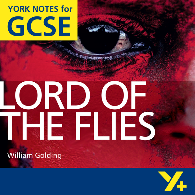 lord of the flies notes by Search results of lord of the flies chapter 10 summary check all videos related to lord of the flies chapter 10 summary.