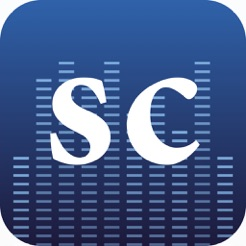 snore clinic – Die Schnarchanalyse-App der Klinik Prof. Sailer