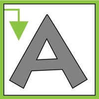 Codes for Arrow-Words Hack