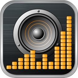 Christmas Ringtones - iPhone Edition
