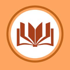 小说离线读-畅听免费有声小说读物(宠爱晋江文学城读书软件)