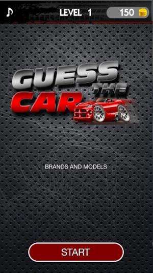 guess the car popular automobile brands models quiz on the app store rh itunes apple com