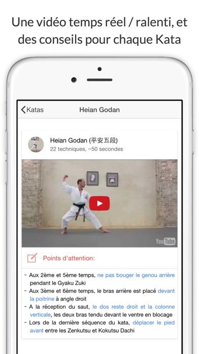 download karate apps 4