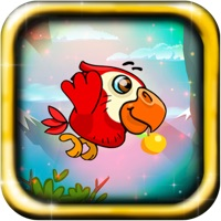 Codes for Awsome Bird Fly-ing Escape Game for Free Hack