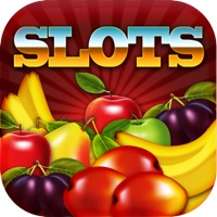 Codes for Juicy Fruit Slots Free - Rotate Machine of Fortune Hack