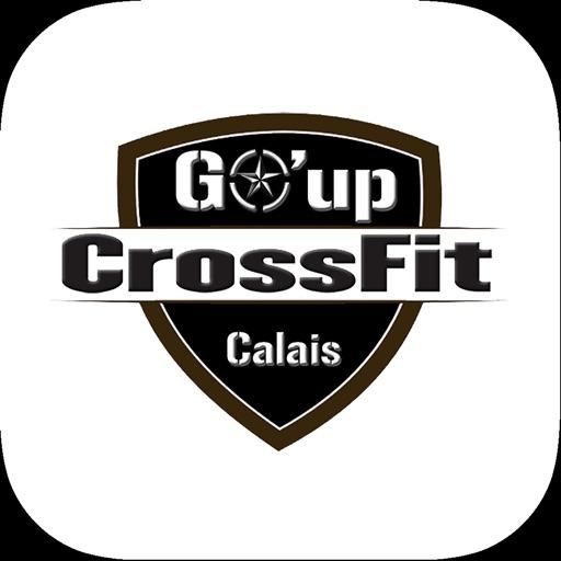 Go'up CF Calais