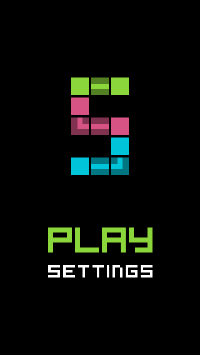 Descargar Super Squares – Juego de puzzles gratuito para Android
