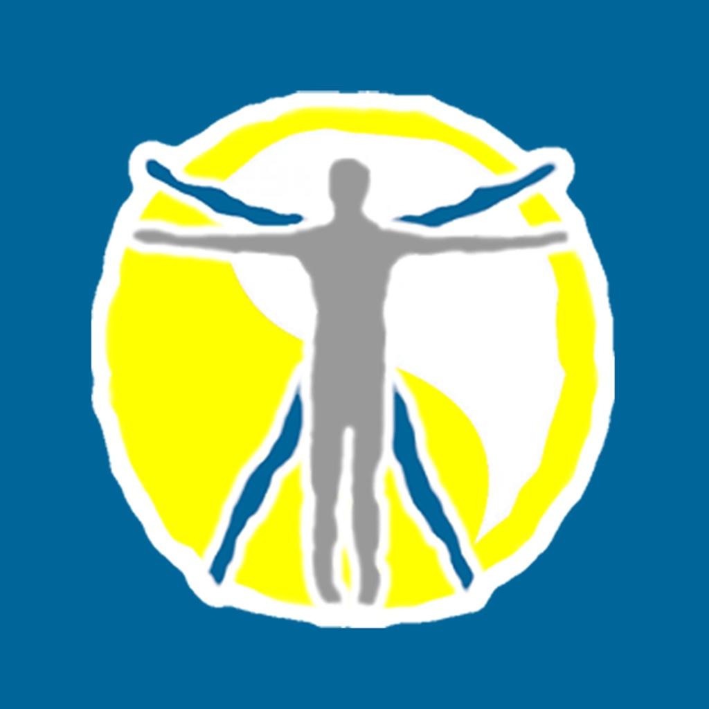 Project Wellness Chair Massage