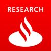 Santander Global Research (Institutional)
