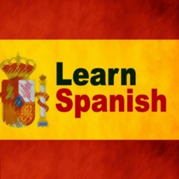 Learn Spanish in Videos