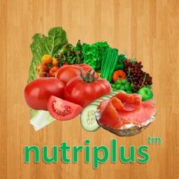 NutriPlus Lite