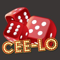 Codes for Cee Lo Free - Gangster Dice Game Play.ed In The Streets! Hack